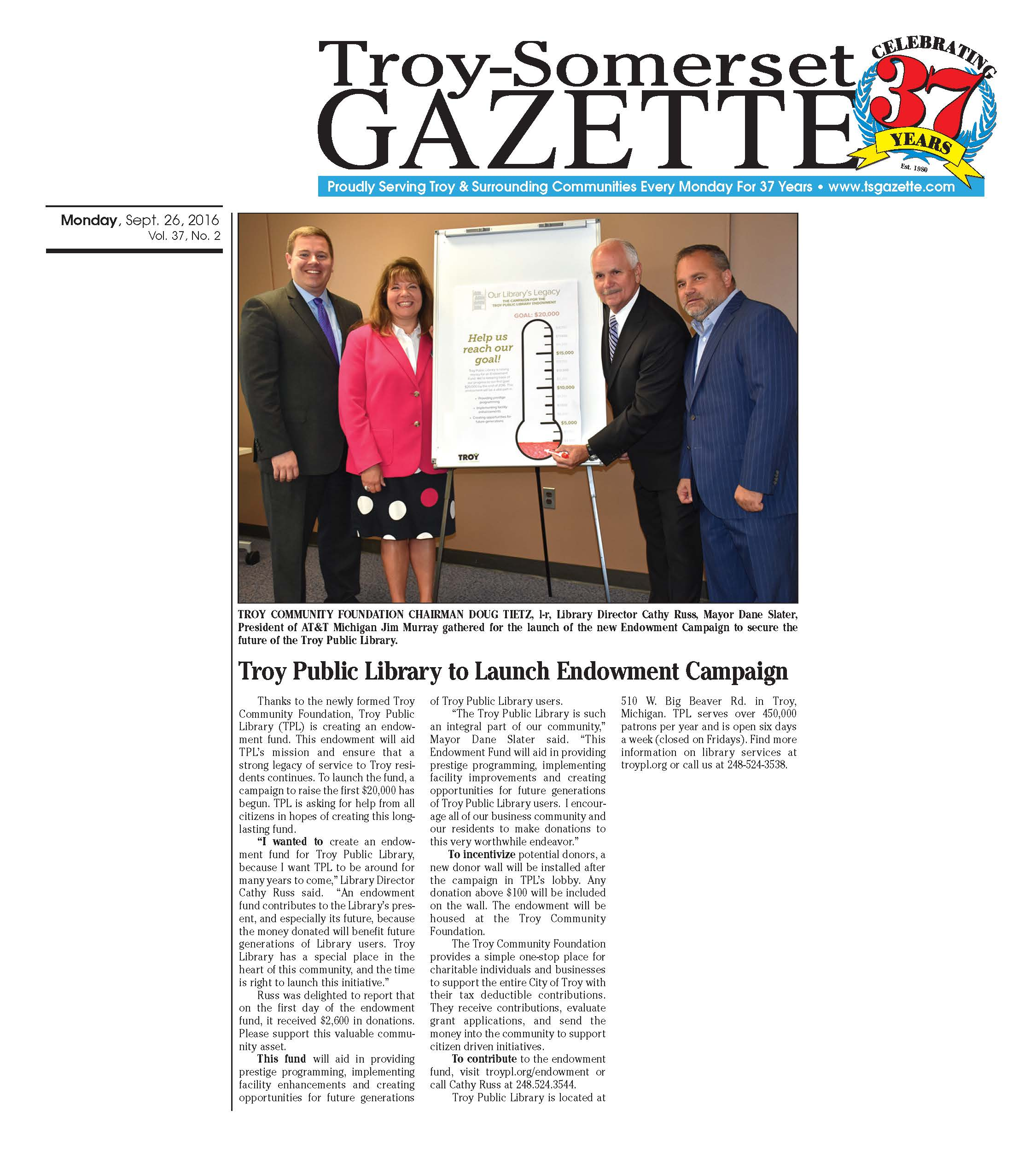 2016_09_26 web Somerset Gazette Library Launch.jpg