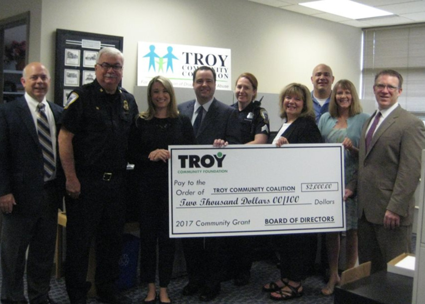 Troy+Community+Coalition+Check+Presentation.jpg