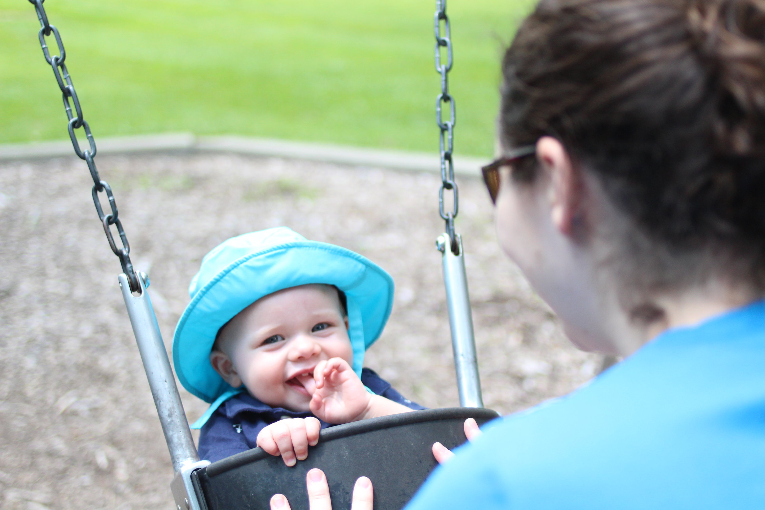Swing Photo.JPG