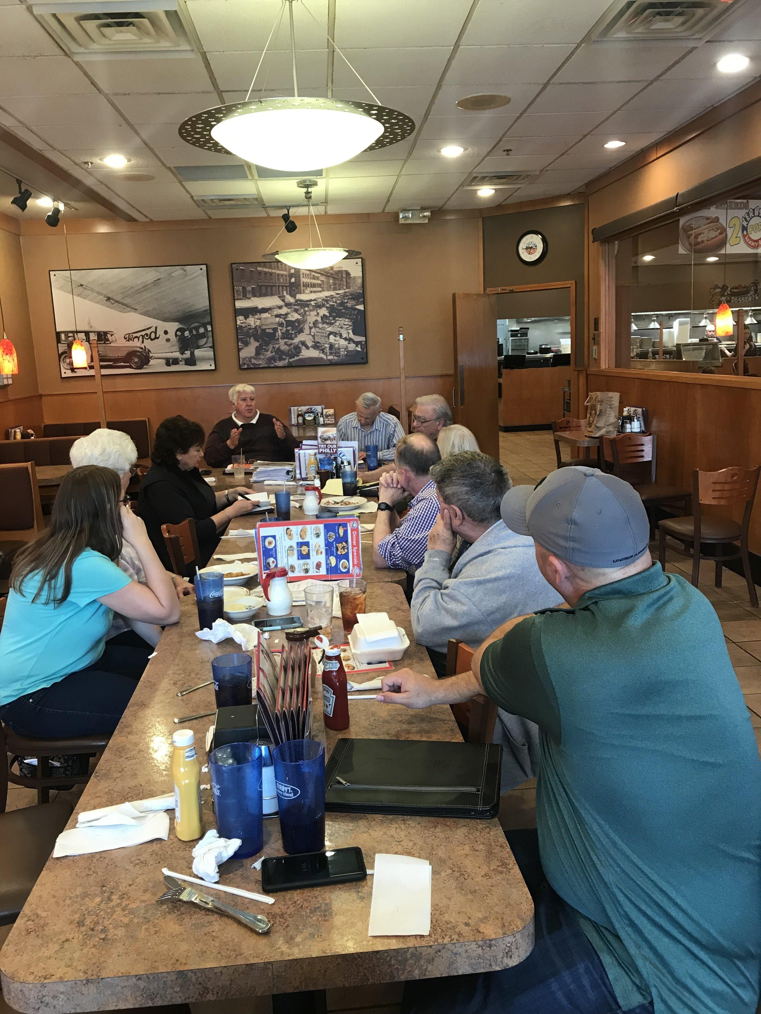 TroyDaze Subcommittee meeting.jpg