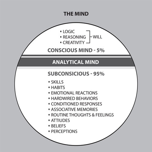 Mind-Graph.jpg