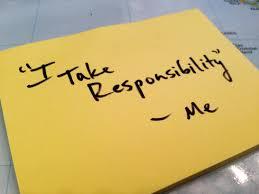 Taking-Responsibility (1).jpg