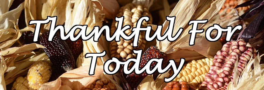 Thankful-for-today.jpg