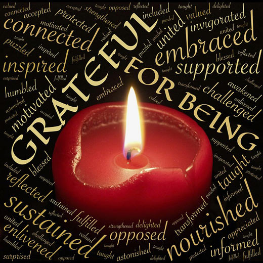 Grateful-for-Today.jpg