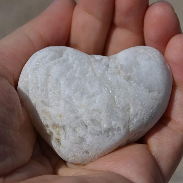 Joyful-Heart.jpg
