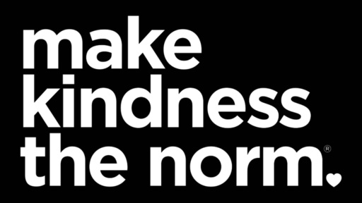 thumb_make_kindness_the_norm.jpg