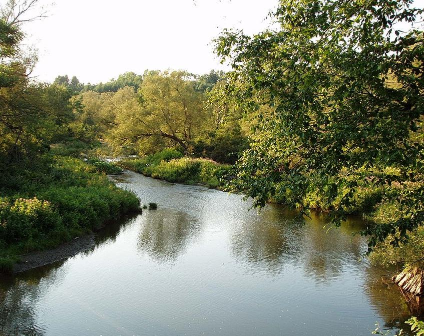 Winooski_river_montpelier.jpg