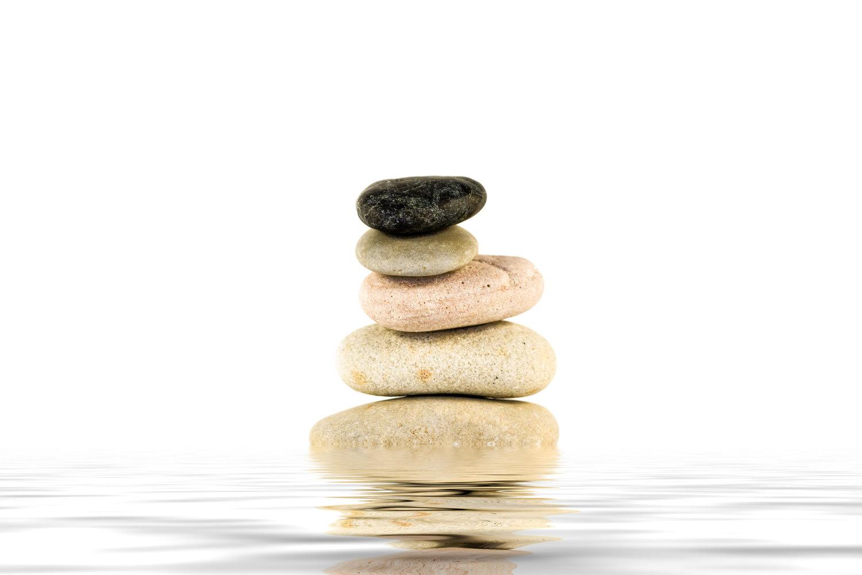 Integrative Life Coaching -