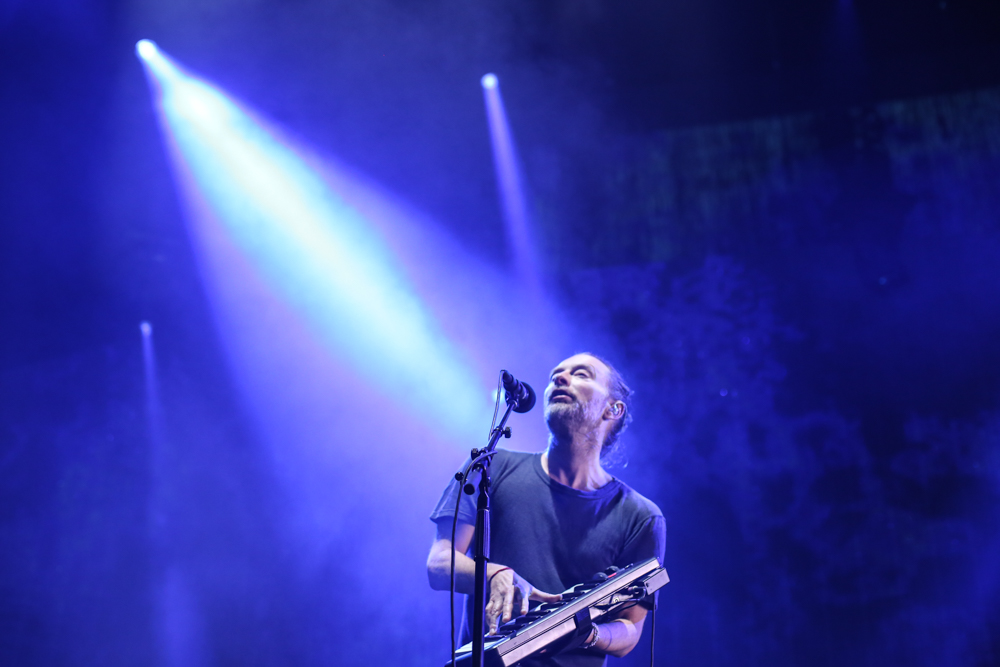 Radiohead12.jpg