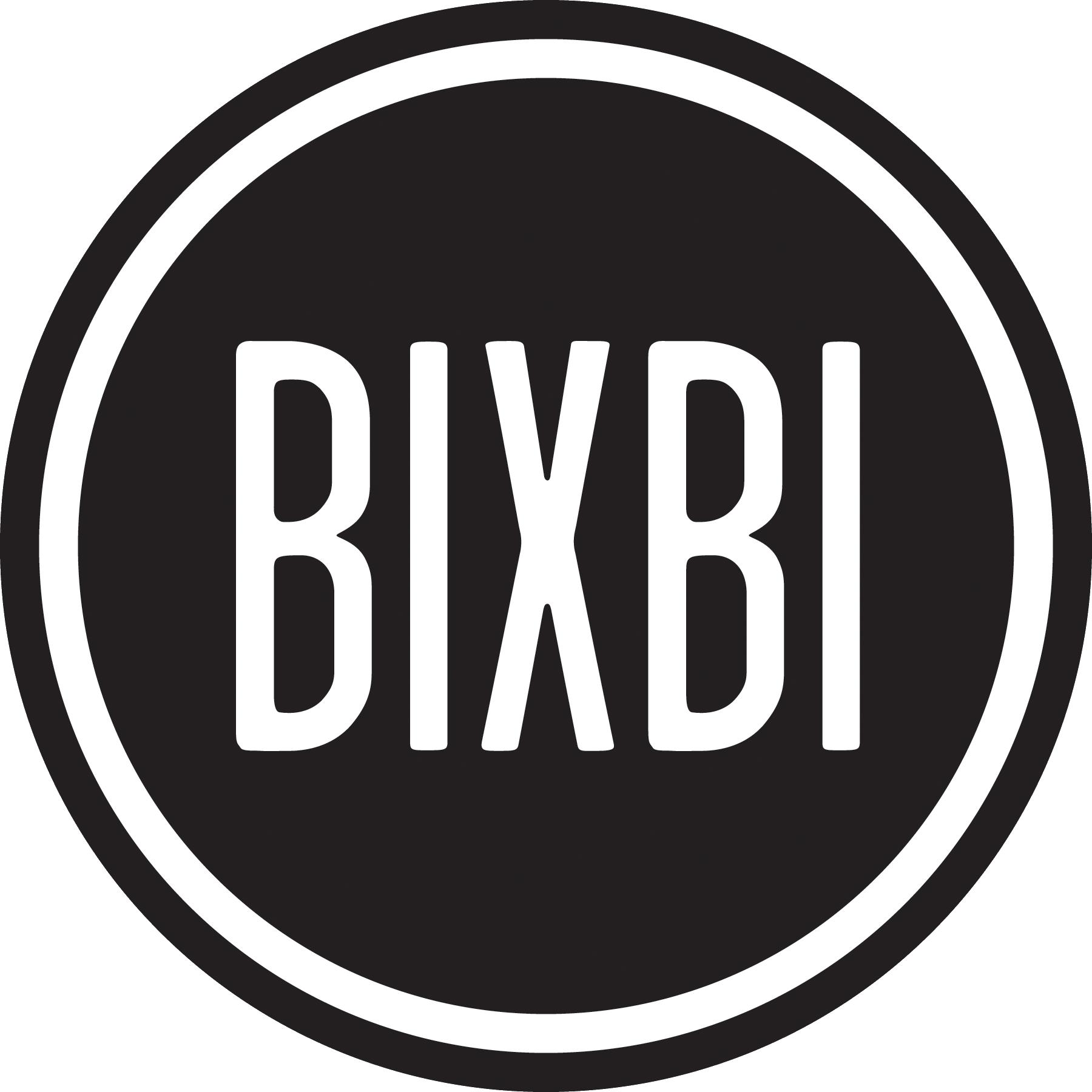 Bixbi Logo_2_BLK.png
