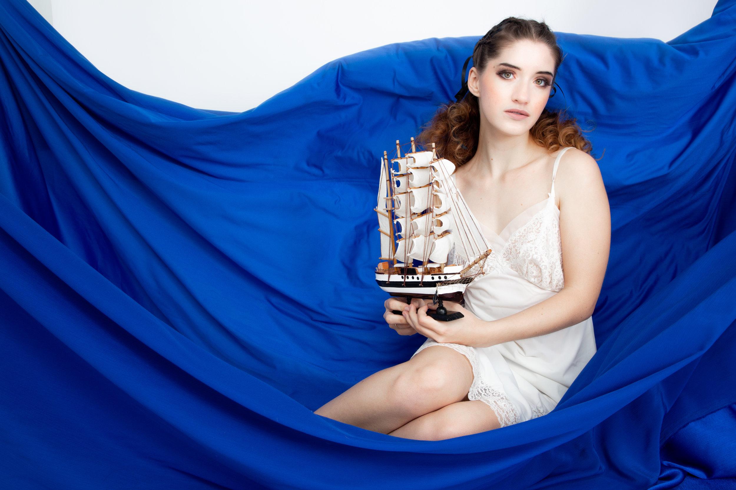 Sail Boat Girl -25.jpg