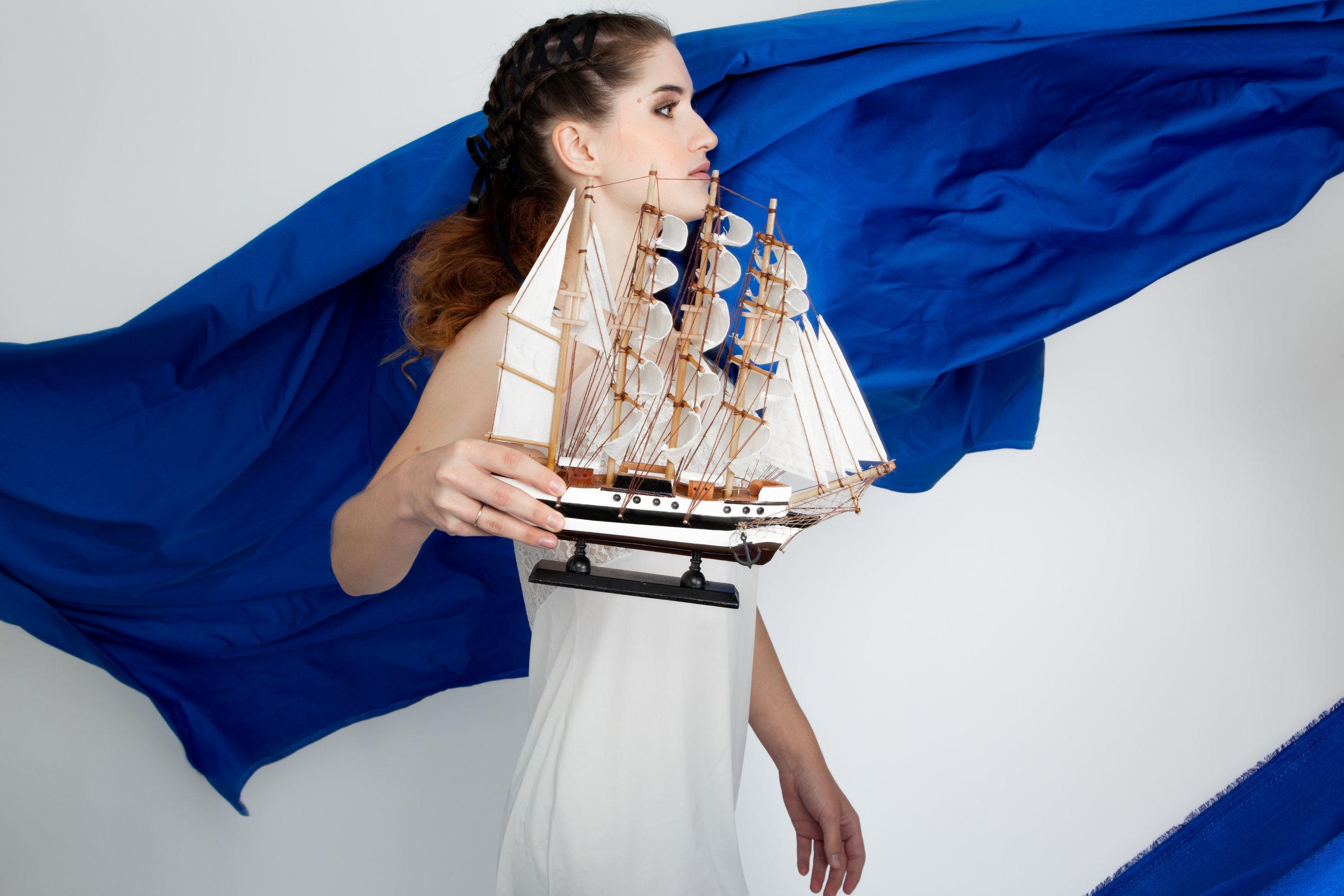 Sail Boat Girl -2.jpg