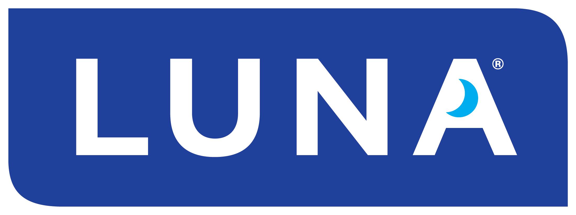 luna_logo_fullcolor.png