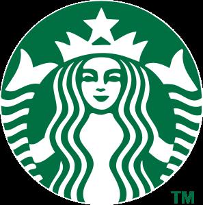 Starbucks_logo_2011.png