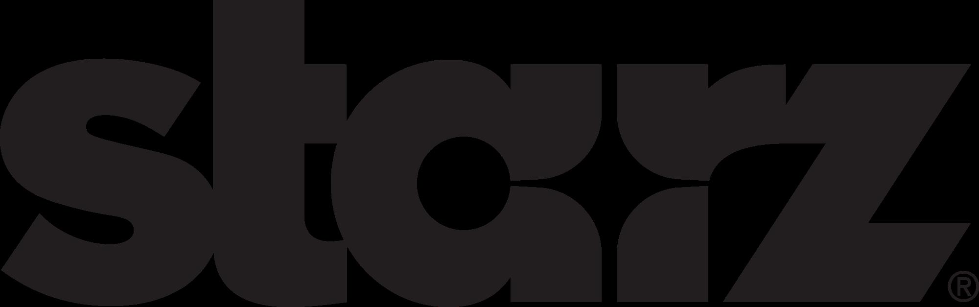 Starz_Logo_01.png