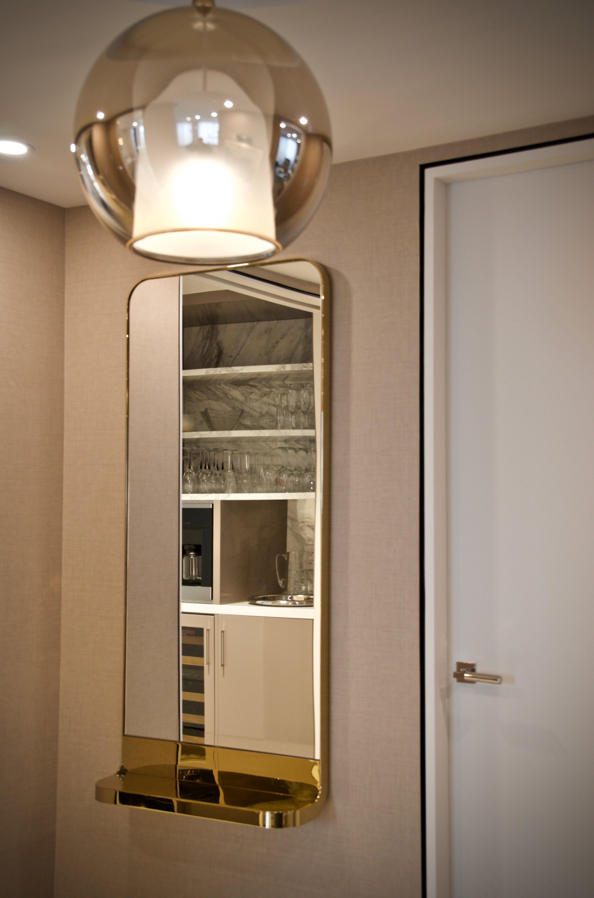 Bedroom foyer.jpg