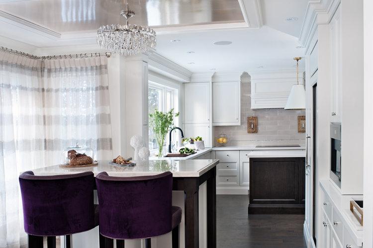 Kitchen Renovation Modern White Cabinets Attard Construction.jpg