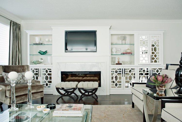 Modern Living Room Renovation Attard Construction.jpg