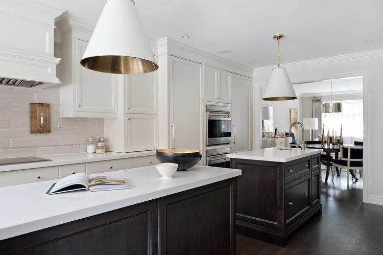 kitchen renovation white modern kitchen hardwood floors.jpg