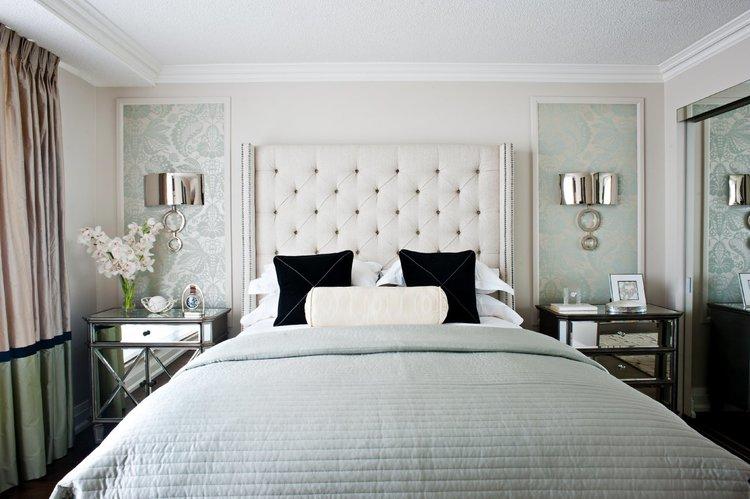 condo renovation bedroom renovation luxury bedroom.jpg