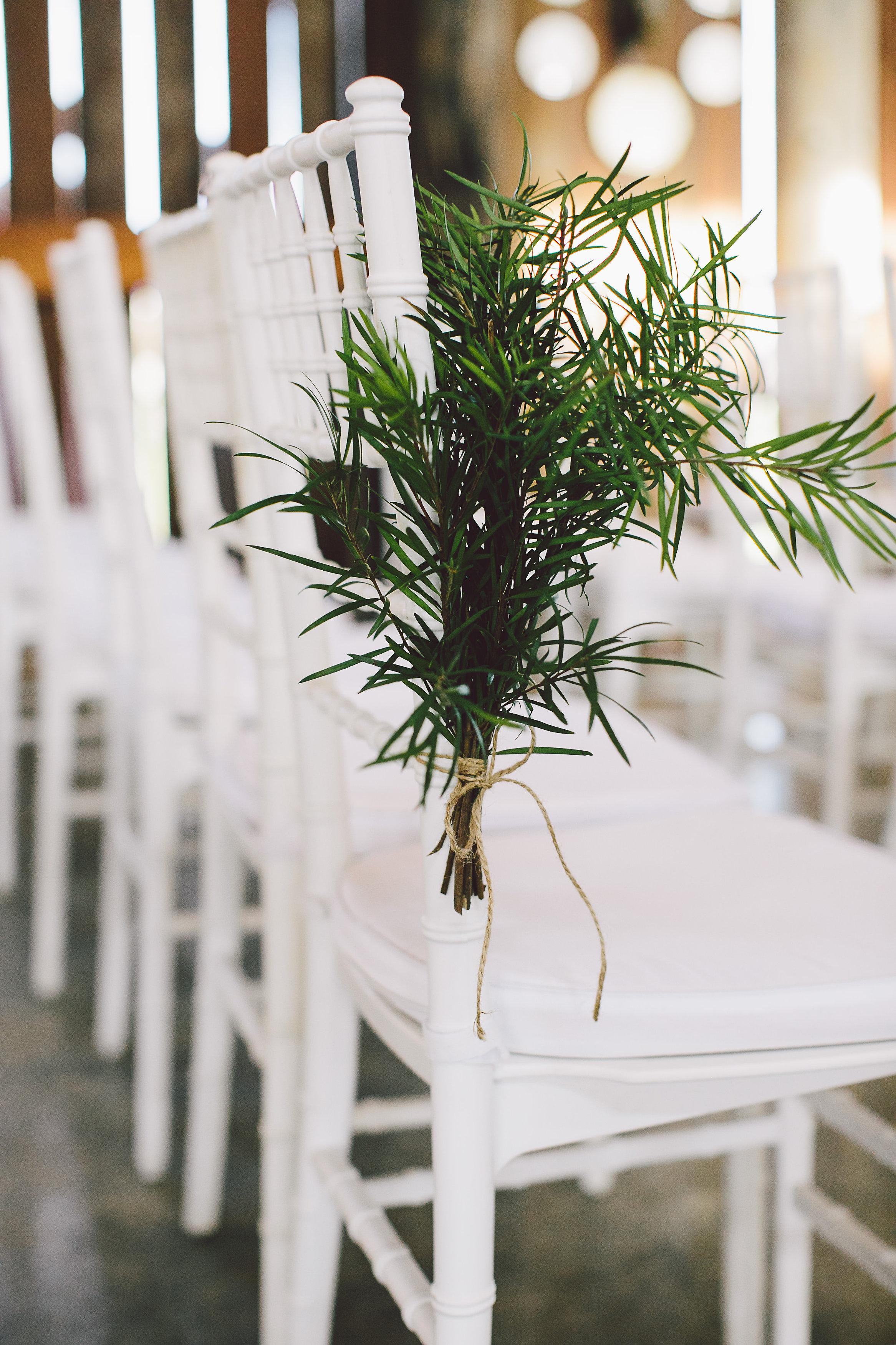 Hannah&Micah_Wedding_HighRes-411.jpg
