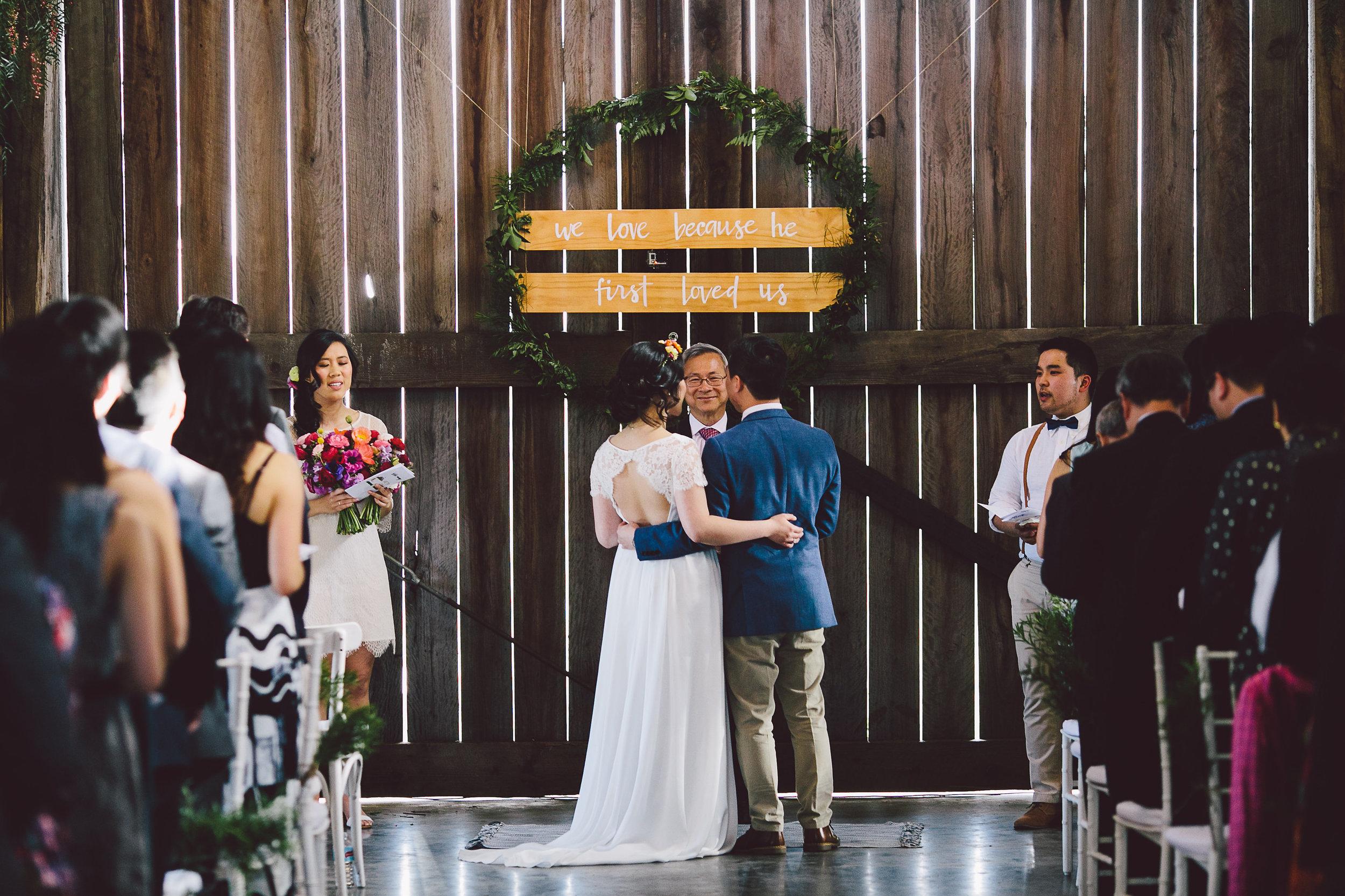 Hannah&Micah_Wedding_HighRes-231.jpg