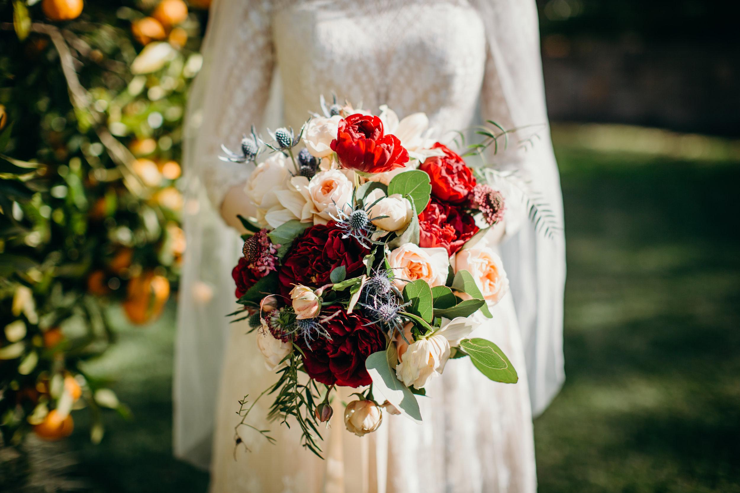 EmilyChris-Wedding-59.JPG