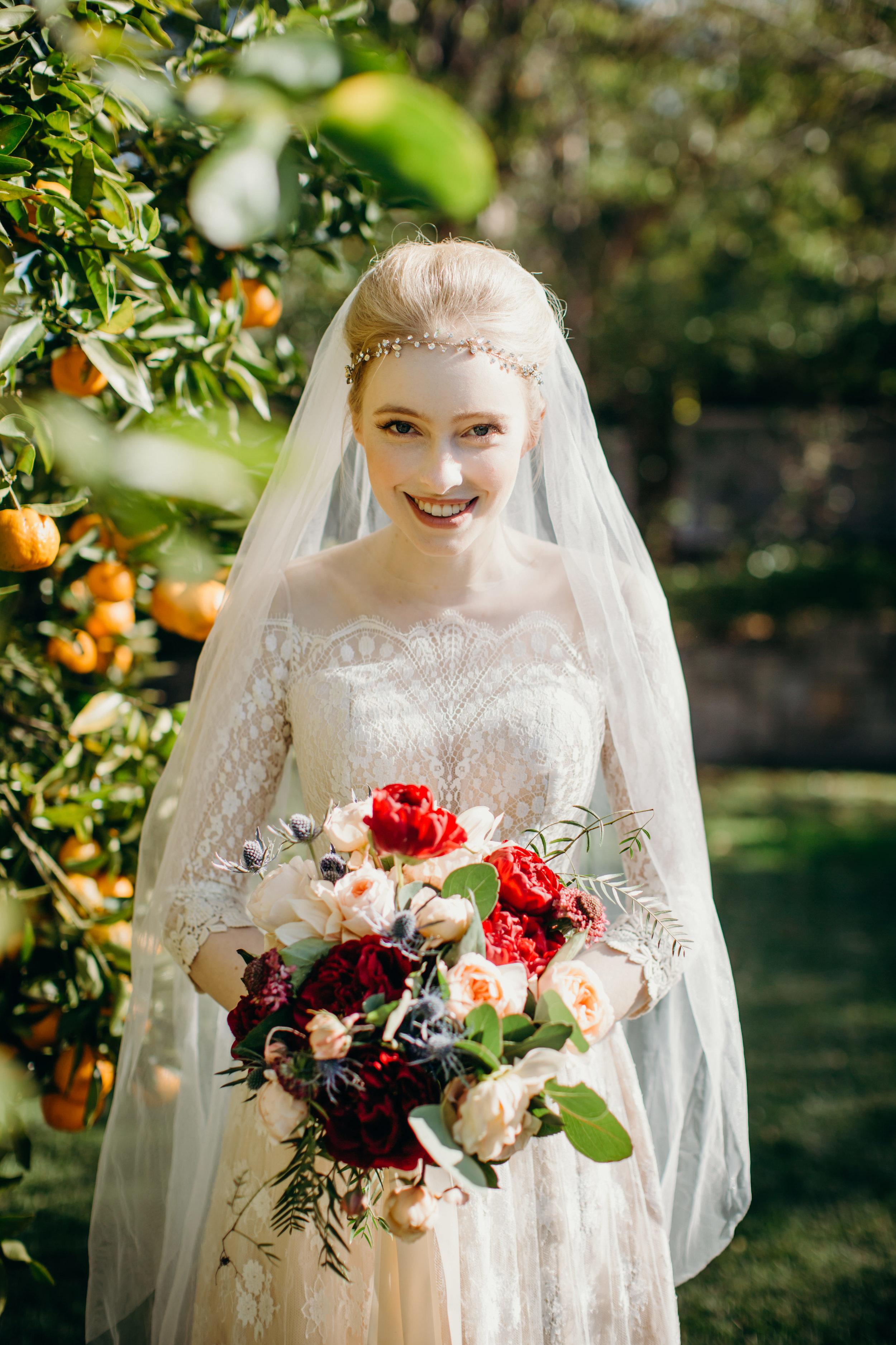 EmilyChris-Wedding-58.JPG