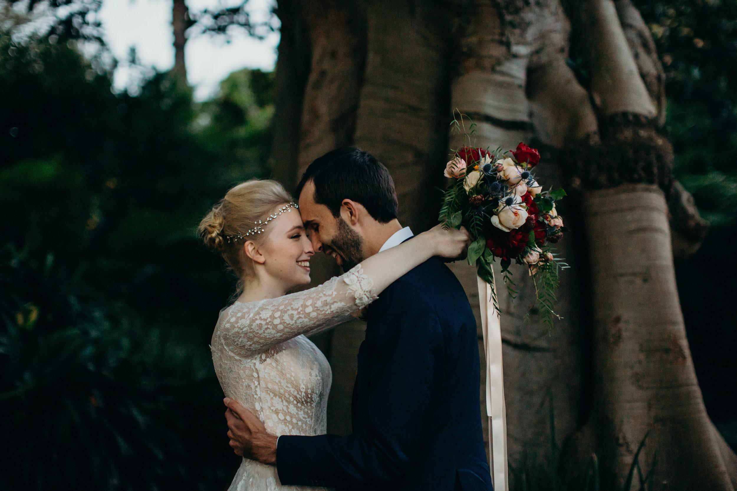 EmilyChris-Wedding-495.JPG