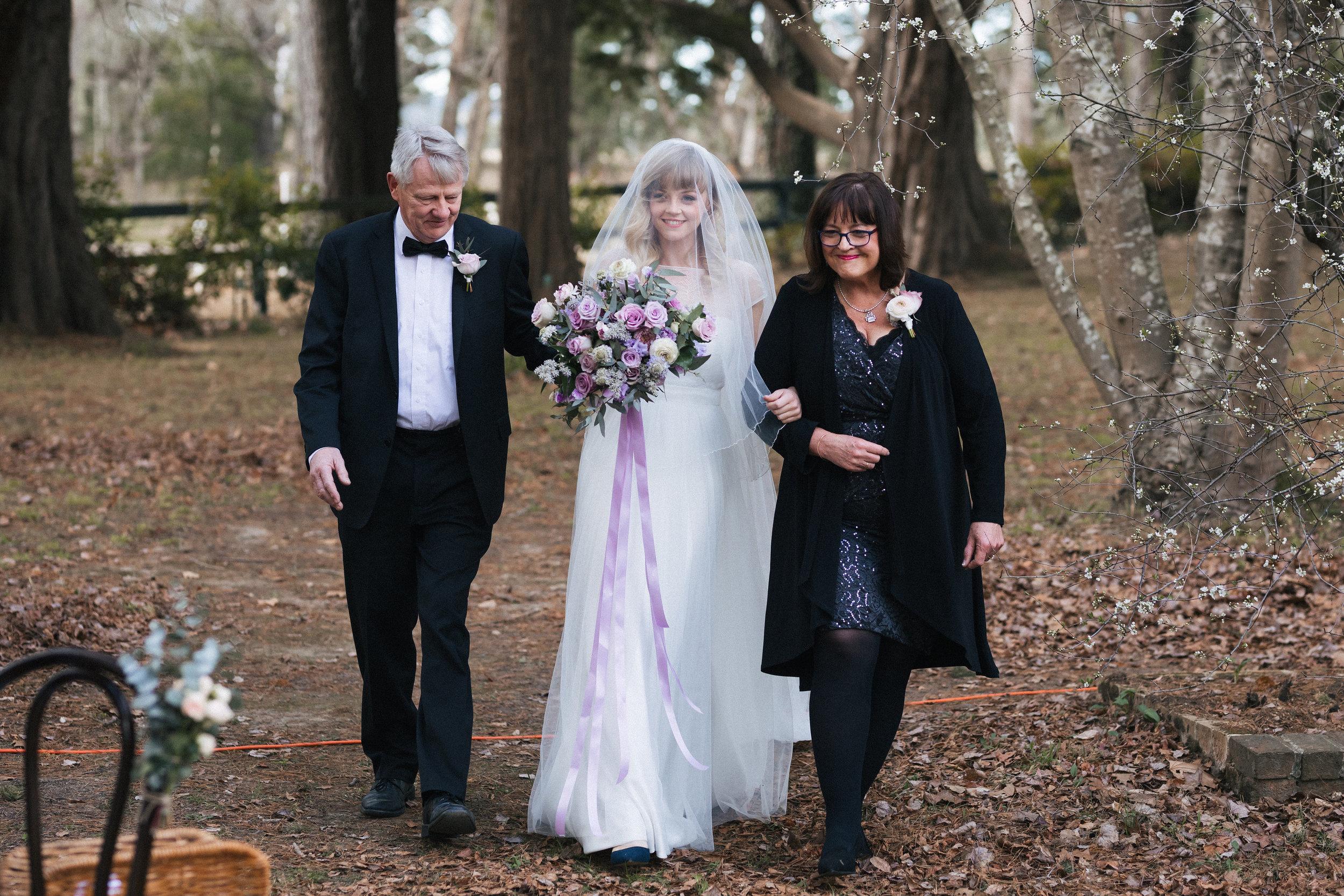 Bride and Parents.jpg