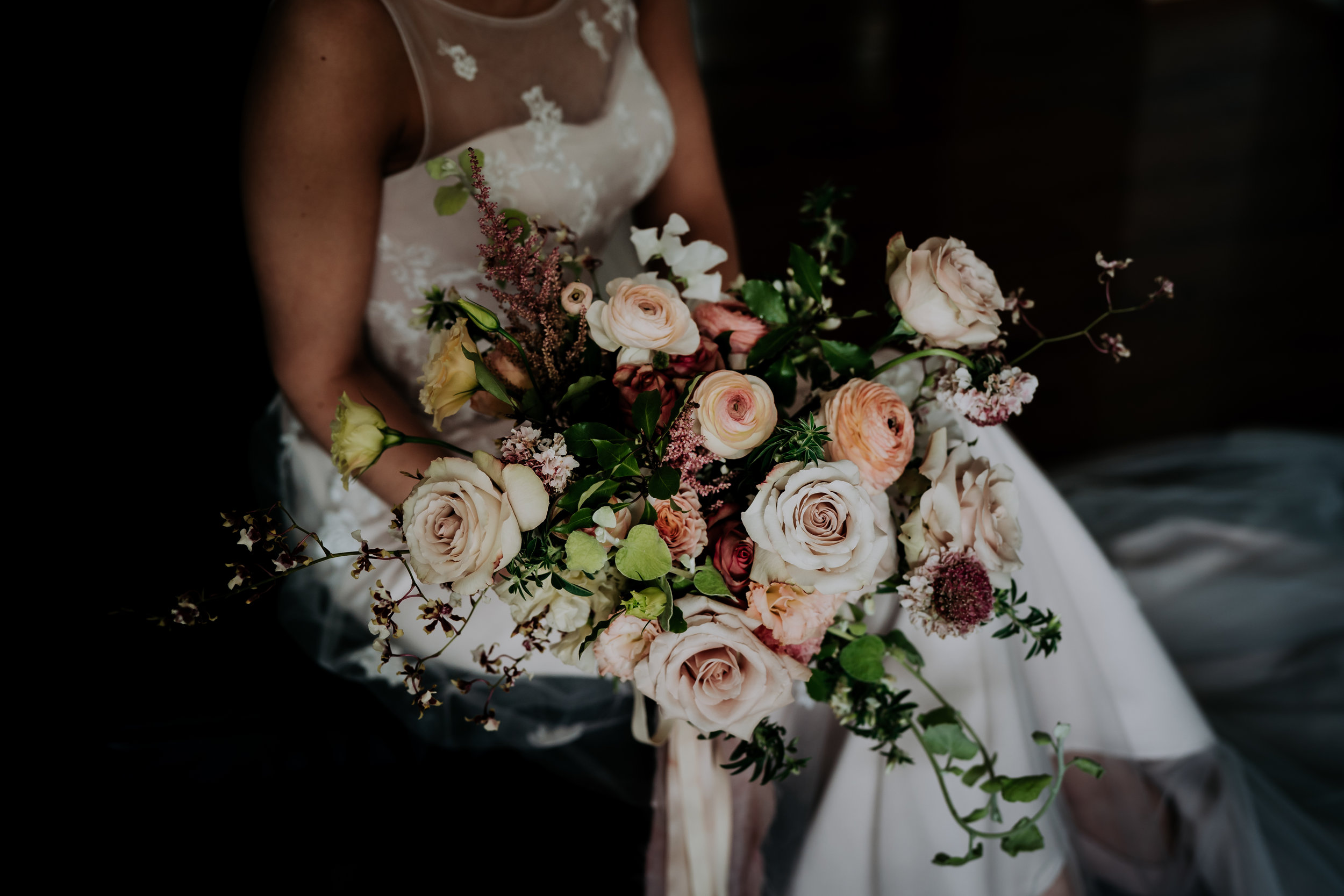 ava-me-photography-genevieve-mitch-breakfast-point-community-hall-settlers-mulgoa-wedding-143.jpg