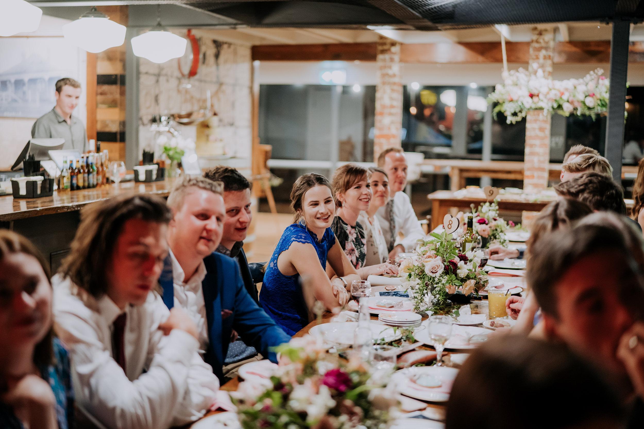 ava-me-photography-genevieve-mitch-breakfast-point-community-hall-settlers-mulgoa-wedding-493.jpg