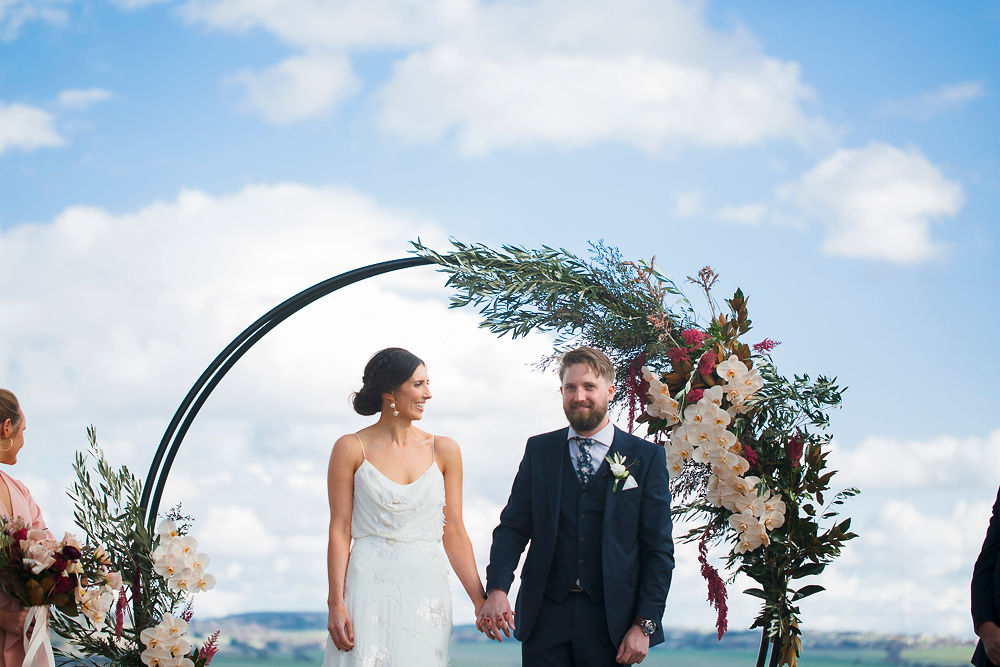 Bec&Ryan_Wedding_LowRes-249.jpg