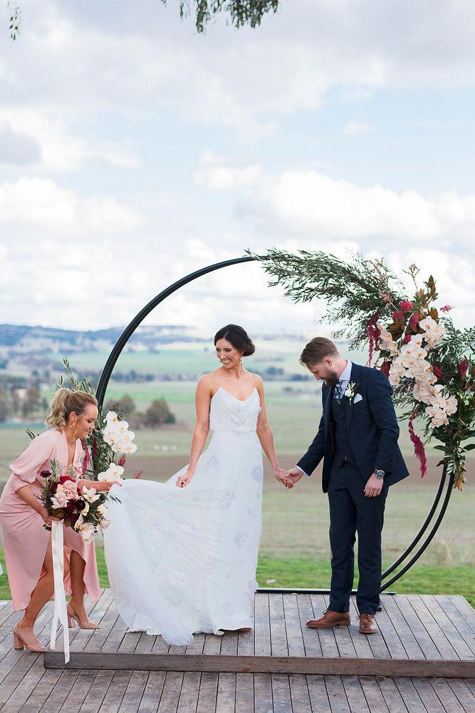 Bec&Ryan_Wedding_LowRes-229.jpg