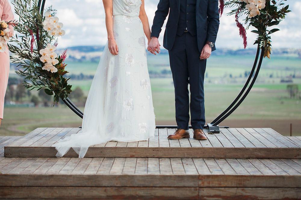 Bec&Ryan_Wedding_LowRes-250.jpg