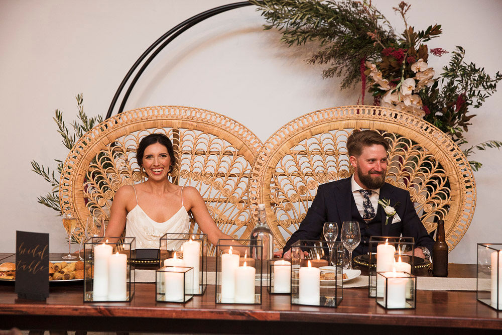 Bec&Ryan_Wedding_LowRes-585.jpg