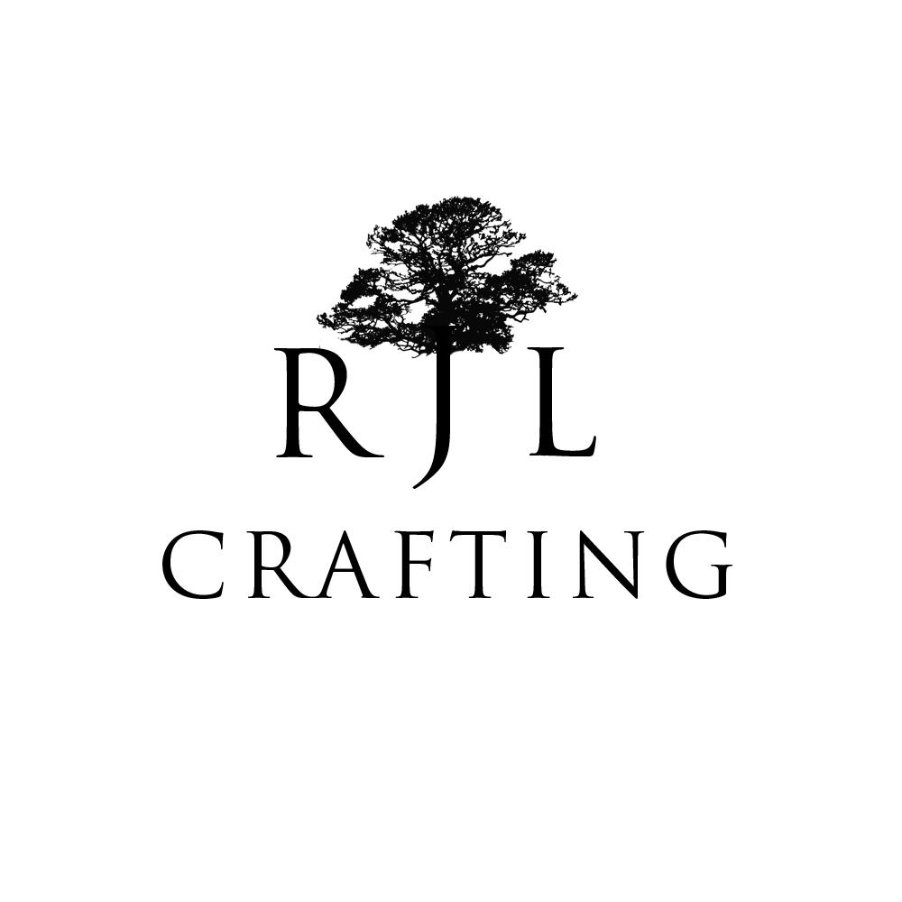 rjl crafting.jpg