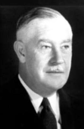 Reginald Summerhayes.PNG