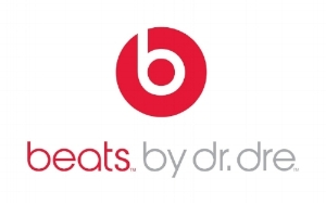 Sponsored by Beats by Dr. Dre via in-kind donation