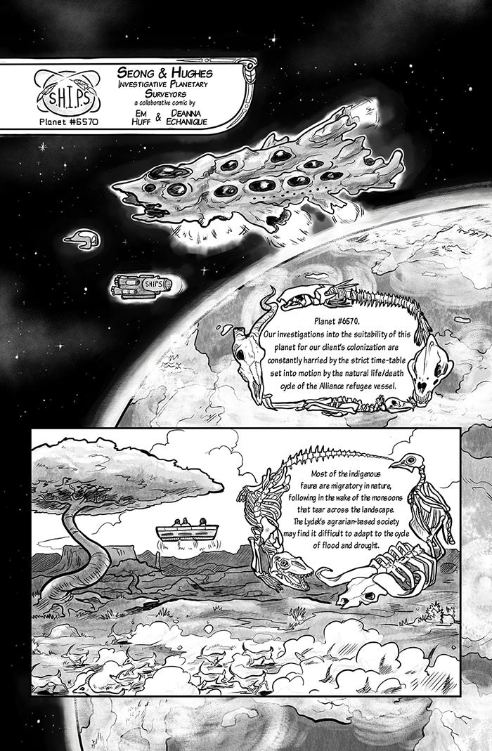 ships_page_01.jpg