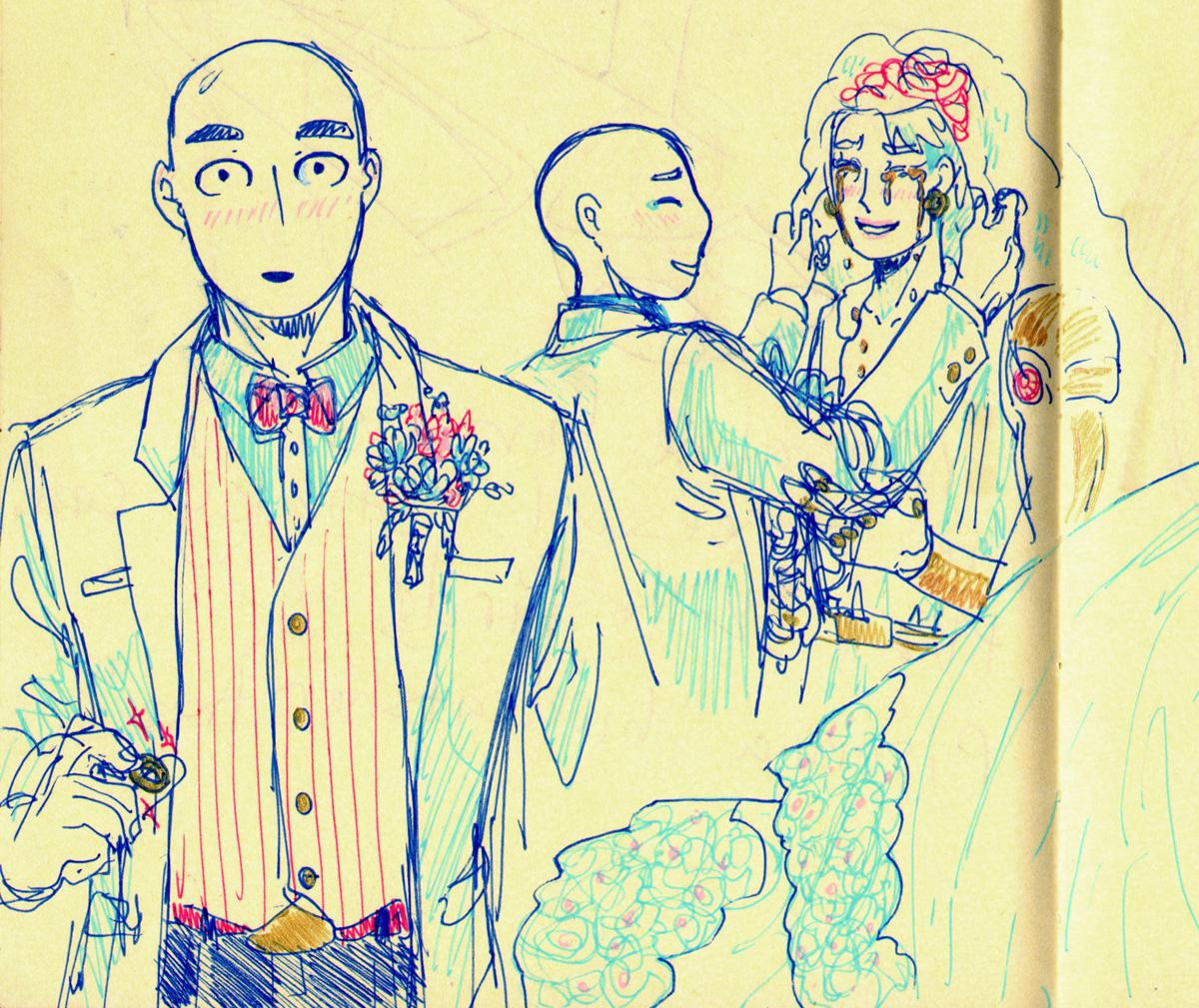 saigenoswedding01 vows.jpg