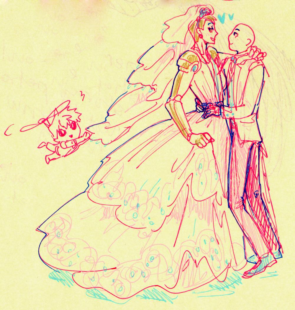 saigenoswedding02 dance.jpg