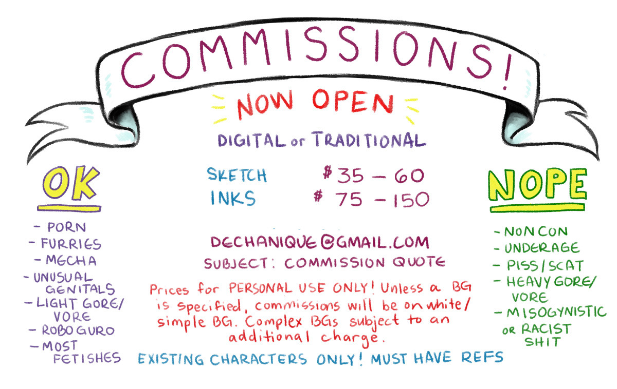 commission info.jpg