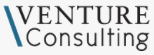 Franklin Shanks clients - Venture Consulting