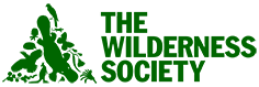 Franklin Shanks clients - The Wilderness Society