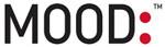 Franklin Shanks clients - Mood Media