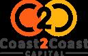 Franklin Shanks clients - Coast2Coast