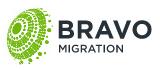 Franklin Shanks Clients - Bravo