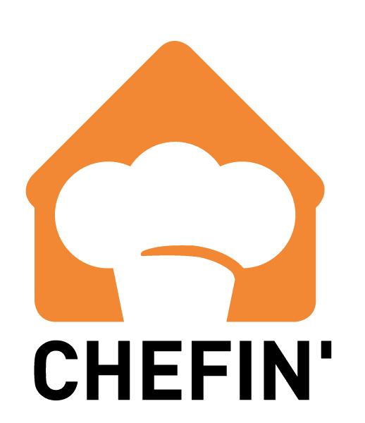 Orange_logo_ltb-1.png