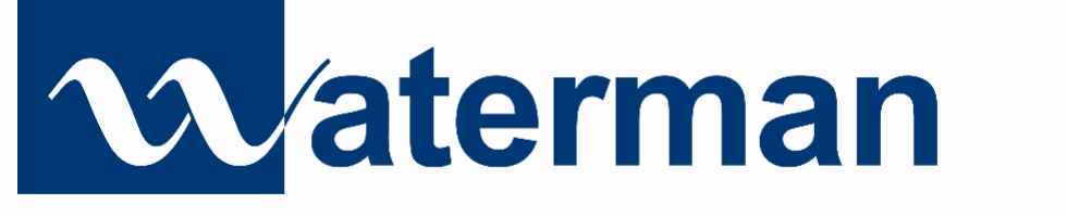 waterman logo.jpg